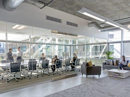 office-furniture-dargon-mart