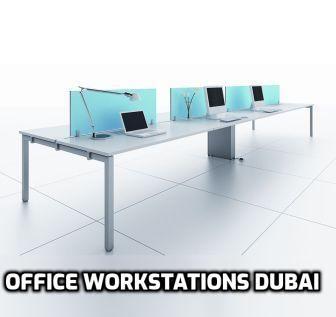 office-furniture-sagtco-dubai-modern-office-furniture-Dubai-uae-office-chairs-furniture
